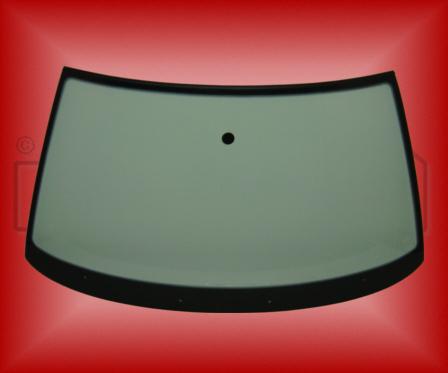 frontscheibe vw golf 3 4 iii iv cabrio bj 94 02 gr n. Black Bedroom Furniture Sets. Home Design Ideas