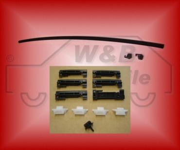 windschutzscheiben und zubeh r frontscheibe renault laguna. Black Bedroom Furniture Sets. Home Design Ideas