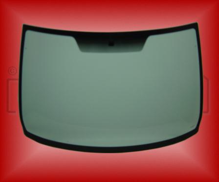 windschutzscheiben und zubehör - frontscheibe nissan almera