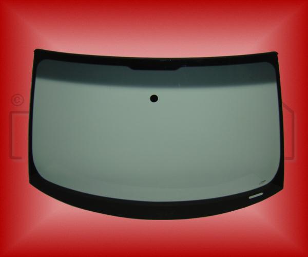 windschutzscheiben und zubeh r frontscheibe audi a4. Black Bedroom Furniture Sets. Home Design Ideas