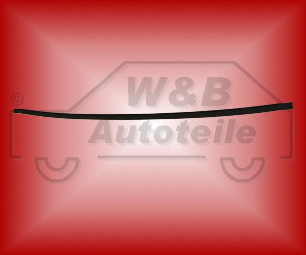 RSV Windschutzscheibe Frontscheibe VW T5 BJ:2003-2009 grün Graukeil