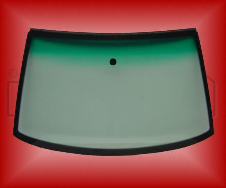 Windschutzscheibe Interstar X70 Movano /_9 Master II grün+Grünkeil+Sh Autoscheibe