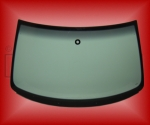 w b autoteile kostenloser versand von frontscheiben f r. Black Bedroom Furniture Sets. Home Design Ideas